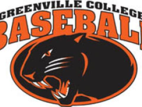 Greenville College Baseball