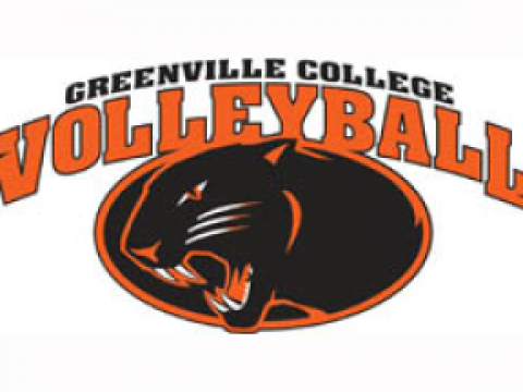 Greenville College Volleyball
