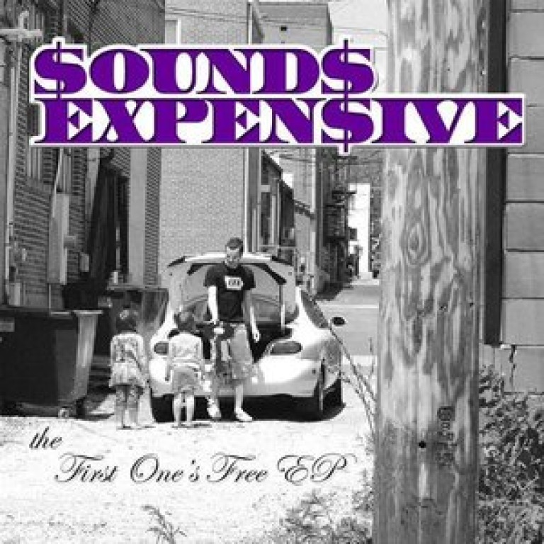 Sounds Expensive – You and Me are OMG