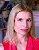 Lisa Sharpe