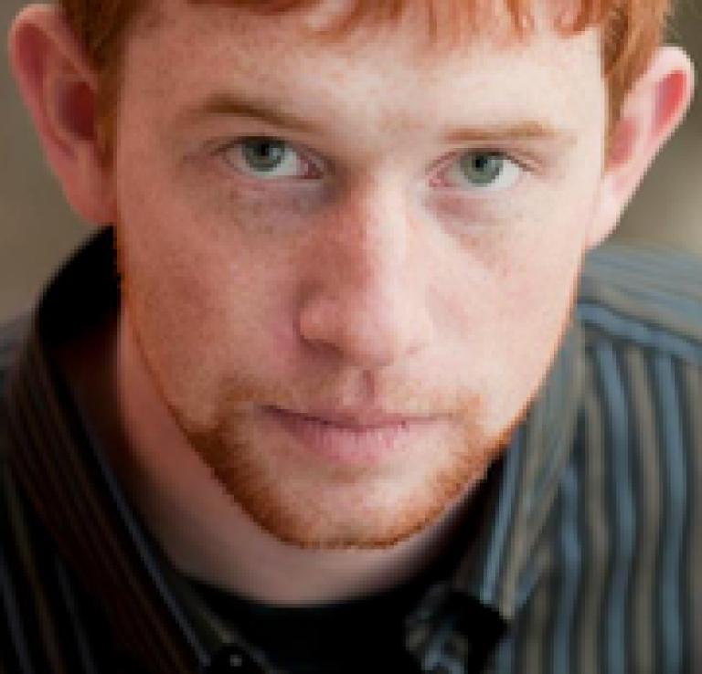 Logan Shaw (2013)