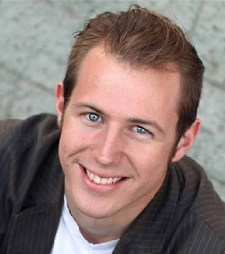 Austin Schumacher (2014)