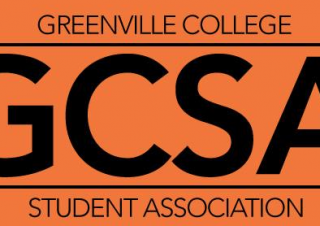 Greenville College Student Association