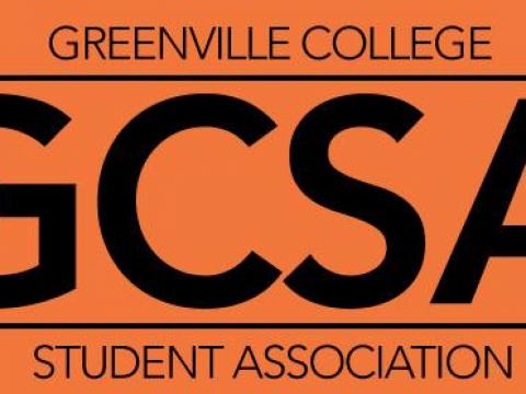 Greenville College Student Association