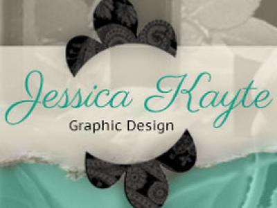 Portfolio: Jessica Bolin (2013)