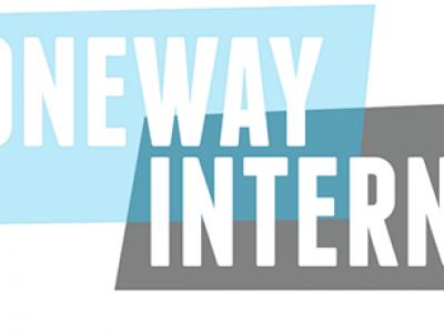 OneWay Interns