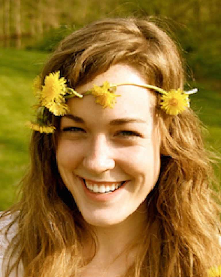 Andie Kincaid Rea (2013)