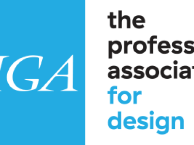 Greenville College AIGA