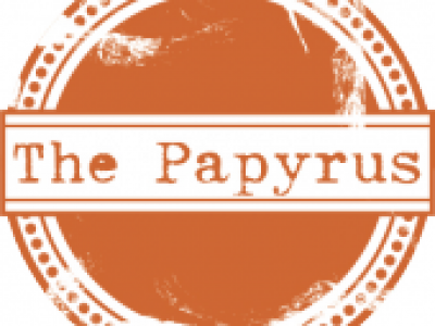 Papyrus (student online news)