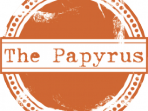 Papyrus (student online news)