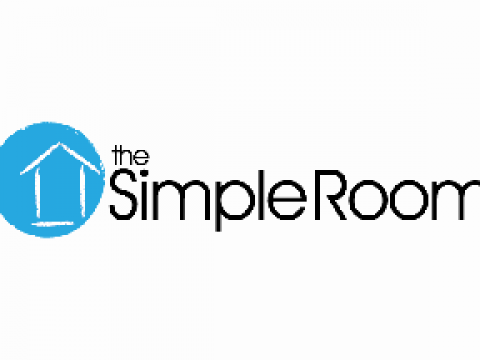 The Simple Room