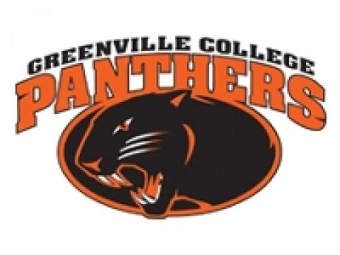 Greenville College Athletics