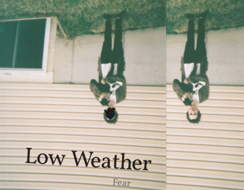 from Michael Trieb (DM:2013) Low Weather on Bandcamp