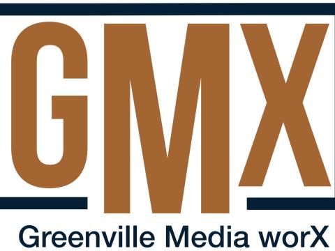 Greenville Media Worx