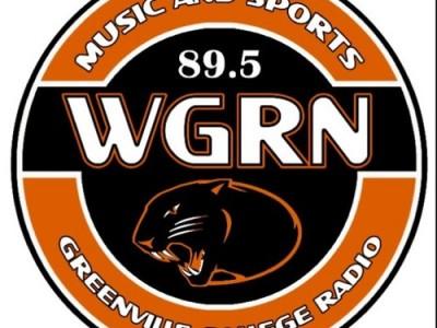 WGRN Digital Media Director