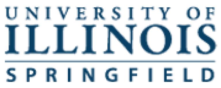 UIS Graduate Intern Programs