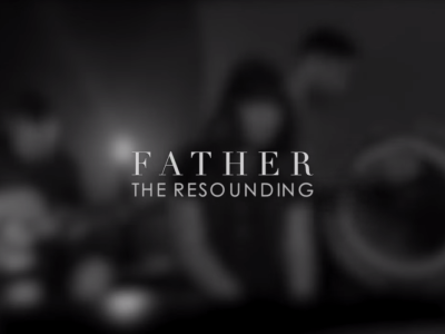 Father by The Resounding