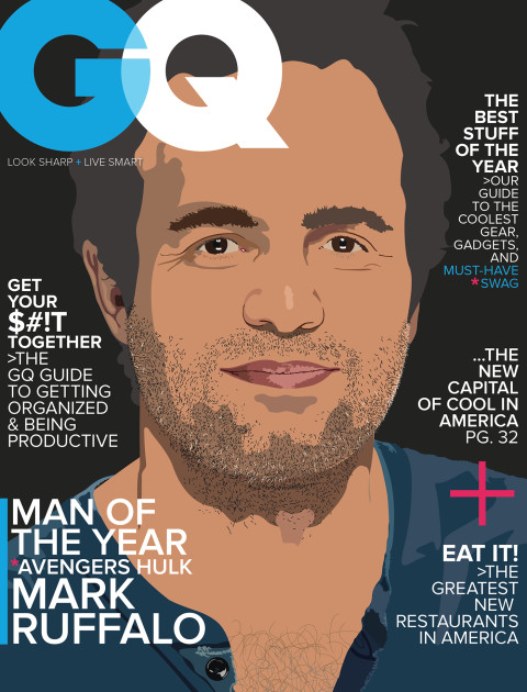 by Noah Henry (DM:2016) Mark Ruffalo GQ Magazine Cover In my Specialized Study of Design course, I was given the task of creating an illustrated portrait of someone famous. One of the options for the portrait was to create a magazine cover and to mimic the design of an established magazine publisher. […]