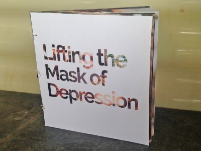 Lifting the Mask of Depression