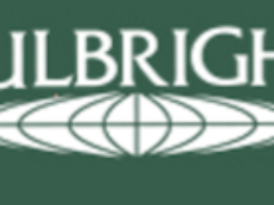 Fulbright National Geographic Fellowship