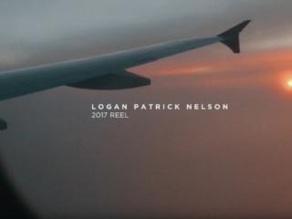 Logan Nelson: Demo Reel