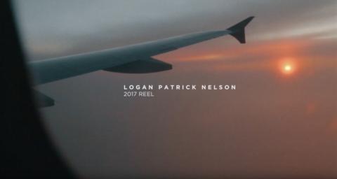 Logan Nelson Portfolio