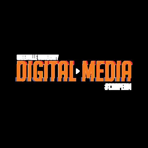 new GUDM logo