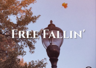Free Fallin' by Noah Schlosser & Friends