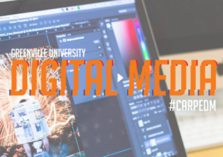 Digital Media Tips for Beginners