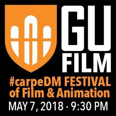 The FIRST annual #carpeDM Festival of Film and Animation will be held at the historic Globe Theater May 7 at 9:30 pm in Greenville, IL! Admission is free. Submit your video link! Submission deadline is 11:00 PM, May 6th, 2018. Mobile Film guidelines You can film with a mobile phone or a […]