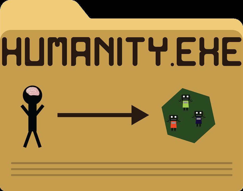 humanity.exe