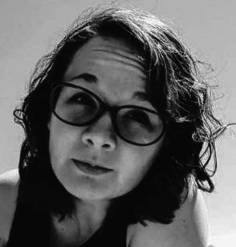 Maggie Schoepke (2018)