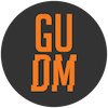 GU Digital Media